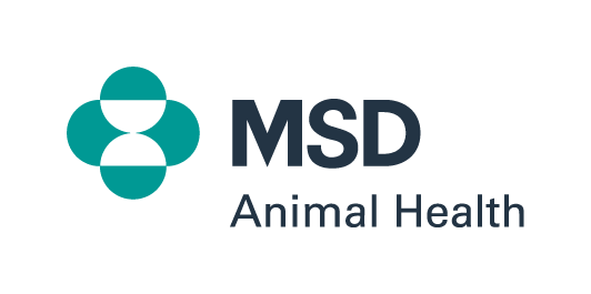 MSD Animal Health Egypt